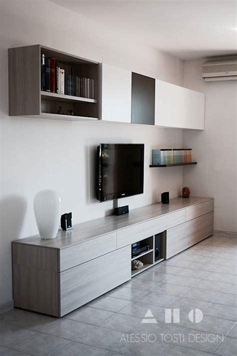 mobile per soggiorno il mobile porta tv per soggiorno e living