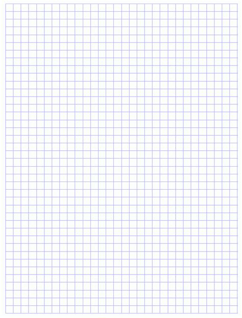 printable graph paper 30 x 30 search results for 40 by 30 graph paper calendar 2015