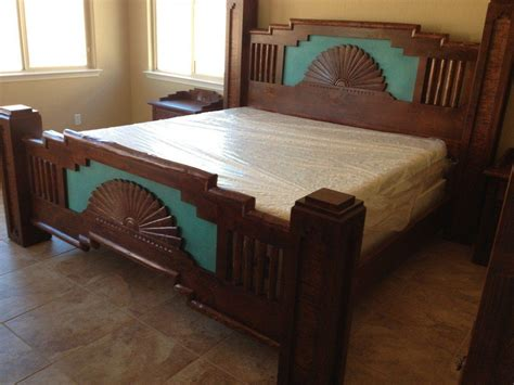 teak bedroom furniture bedroom teak wood furniture teak furnitures best ideas