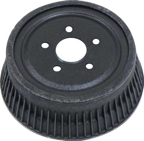 drum break pattern mopar parts brakes drums classic industries