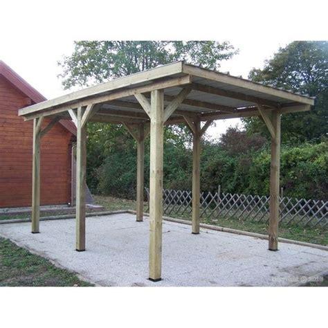 come costruire una tettoia di legno come costruire una tettoia pergole e tettoie da giardino