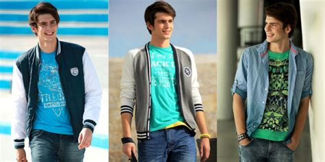 whats trending for teen boys teen fashion 2017 teen boys clothing trends 2017