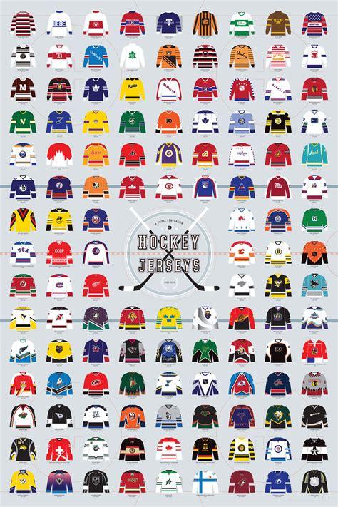 93 Series Logo pop chart lab design data delight a visual