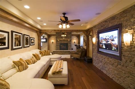Basement Family Room Ideas Eagle Valley Basement Finished Basement Company