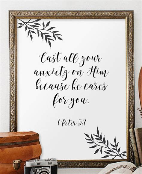 bible verses for the home decor christian wall decor bible verse scripture by