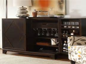 Ikea Living Rooms Dining Room Bar Cabinet Hickory Bar Cabinet Furniture Modern Bar Cabinets Furniture Designs
