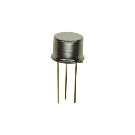 harga transistor npn harga transistor npn 28 images harga transistor npn c945 28 images npn transistors harga