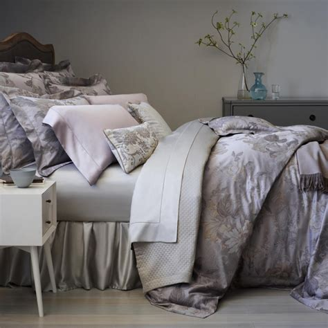 Sferra Duvet sferra duvets sheets and accessories