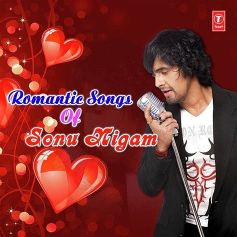 free mp3 download deewana album sonu nigam romantic songs of sonu nigam songs download romantic
