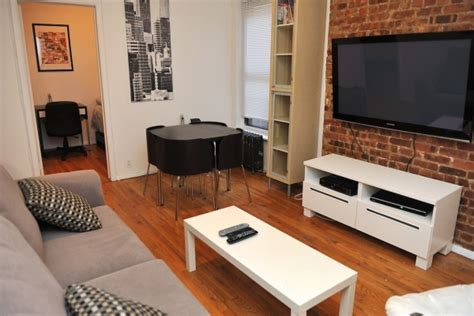 2 bedroom apartments in ny new york city casa vacanza 2 camera internet manhattan