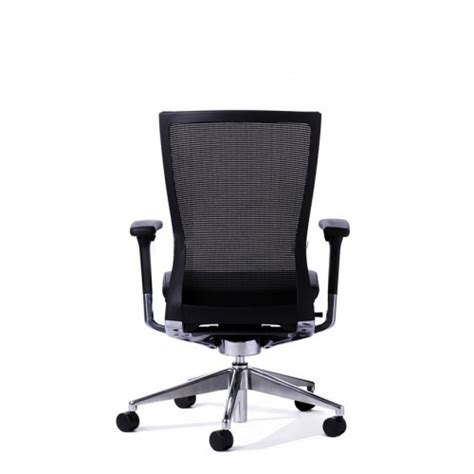 Balance Desk Chair by Balance Mesh Office Chair For Sale Australia Wide Buy