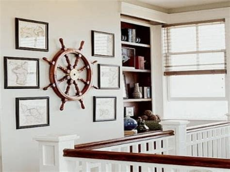 nautical home decor nautical home decor ideas diy nautical home decor