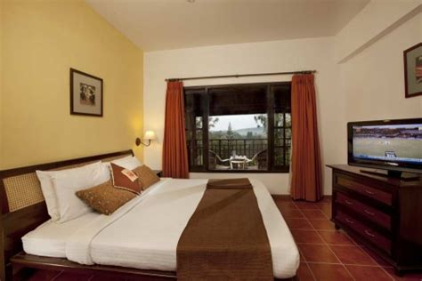 club mahindra kodagu valley coorg club mahindra kodagu valley cheapest price club mahindra