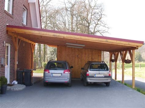 bausatz carport holz images of wooden carports motavera