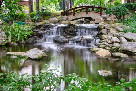 Stuttgart Japanischer Garten by Japanischer Garten