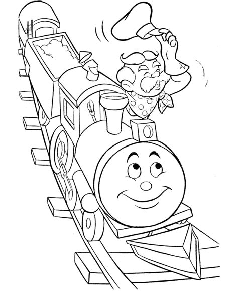 train coloring pages for toddlers free printable train coloring pages for kids