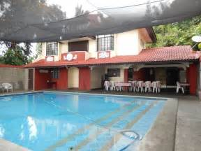 Four Bedrooms For Rent 5 private resorts that you can rent in antipolo for less
