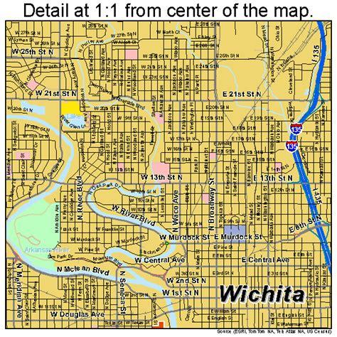 Zip Code List For Kansas   Autos Post