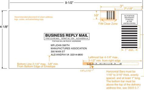 Envelope Address Template Mobawallpaper Envelope Mailing Address Template