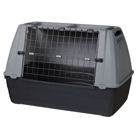 Hundere F Rs Auto by Trixie Hundebox F 252 Rs Auto Journey 39411 Von Trixie G 252 Nstig