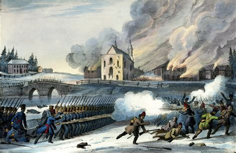 history of new year in canada 1837 rebellion patriots real heroes to celebrate next