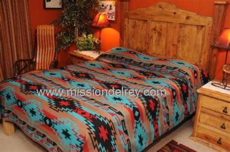 native american bedroom native american bedspread home garden ebay