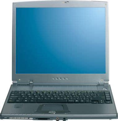 notebook ohne windows 2258 notebook ohne windows notebooks ohne betriebssystem hp