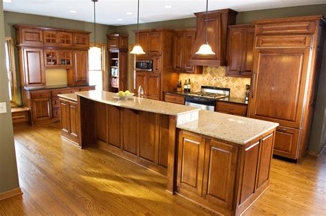Where To Buy Cambria Countertops by Cambria Jcarstenhomes