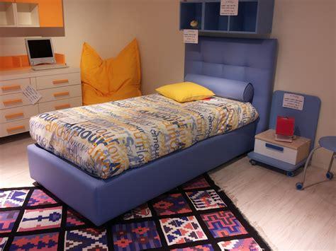 letto singolo offerte letto singolo contenitore offerte canonseverywhere