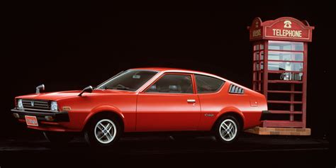 mitsubishi celeste modified mitsubishi lancer the complete history part 2 lancer