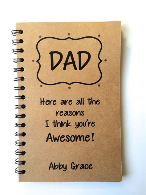 5 super special diy father s day gift ideas dads gift