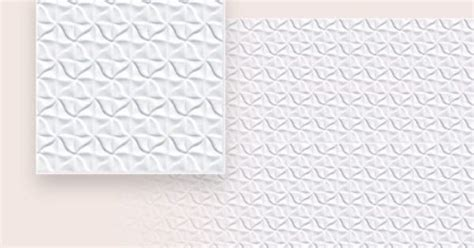 Discount Styrofoam Ceiling Tiles by Cheap Decorative Styrofoam Ceiling Tile Can Be Glued