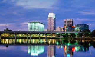 Orlando Fl Orlando Intl Airport Mco Florida Tripadvisor