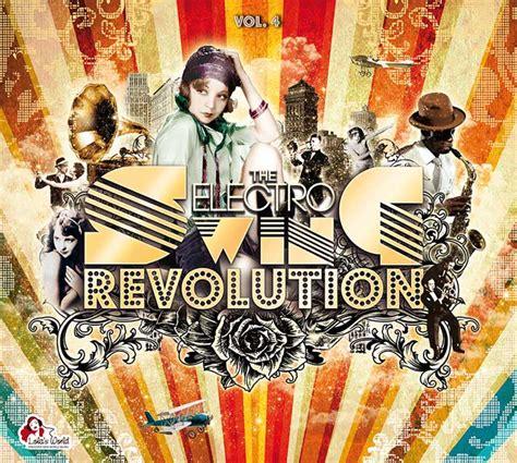 electro swing wiki dj louie prima die musikalische globalution aus berlin