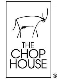 chop house annapolis 1000 images about the chop house annapolis on pinterest chefs clams casino and