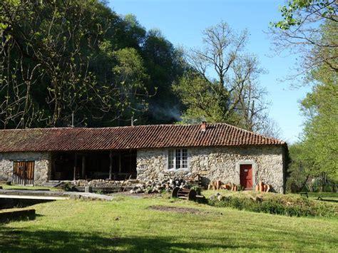 moulin 224 vendre en midi pyrenees hautes pyrenees