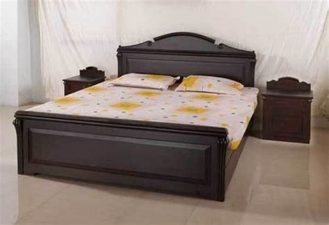 wooden bed design pictures wood bed designs india pdf woodworking