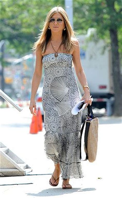 Baster Maxi 25 best ideas about aniston style on