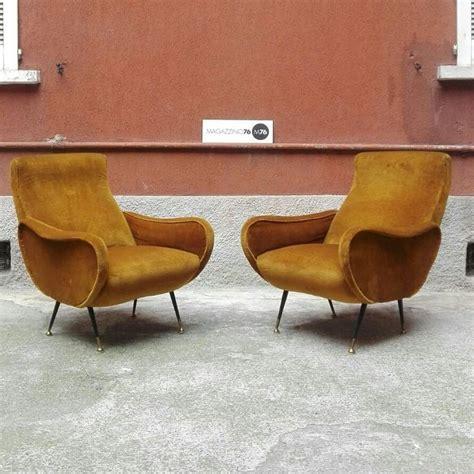 lade stile industriale oltre 25 fantastiche idee su mobili in stile industriale