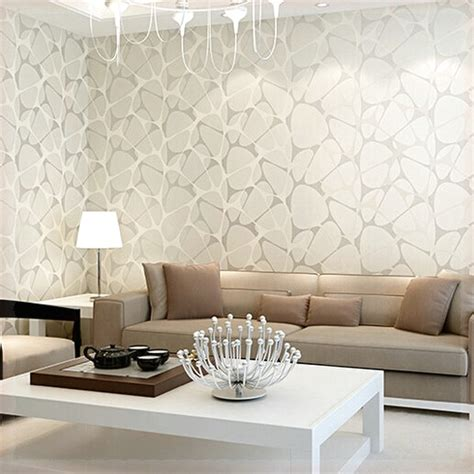 contoh wallpaper dinding ruang tamu minimalis motif wallpaper dinding ask home design home design idea