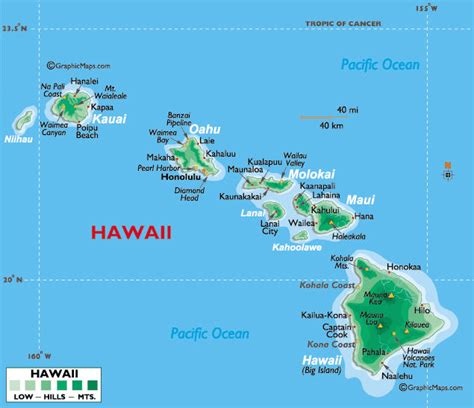 Hawaii Search Infos Sur Iles Hawaii Arts Et Voyages