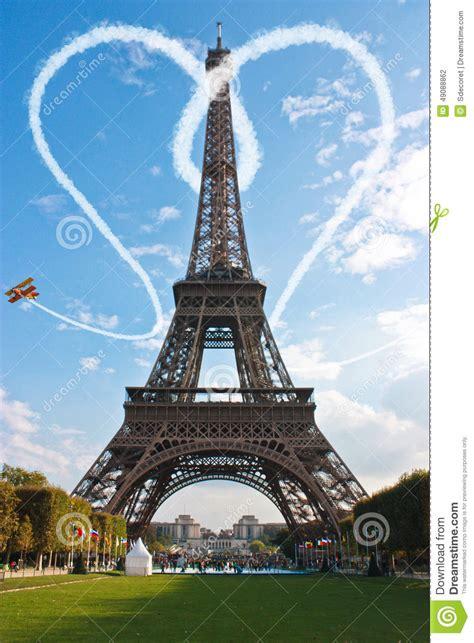Imagenes Romanticas De La Torre Eiffel | concepto del amor de la torre eiffel de par 237 s foto de
