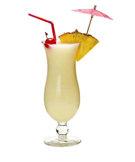 pina colada in case you missed it if you like pina coladas you ll