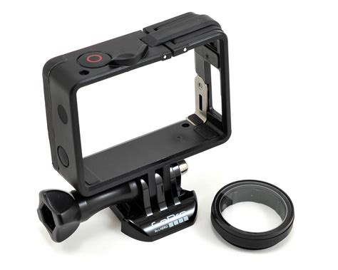 Frame Gopro Gopro The Frame Gop Andfr 302 Cars Trucks Amain Hobbies