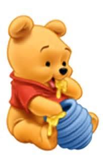 winnie pooh images imagui