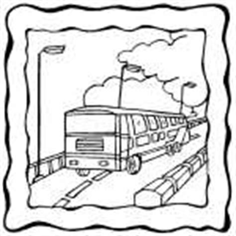 moving truck coloring page cars and trucks coloring pages