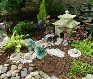 Mini Japanese Garden Indoor Mini Zen Garden Viewing Gallery