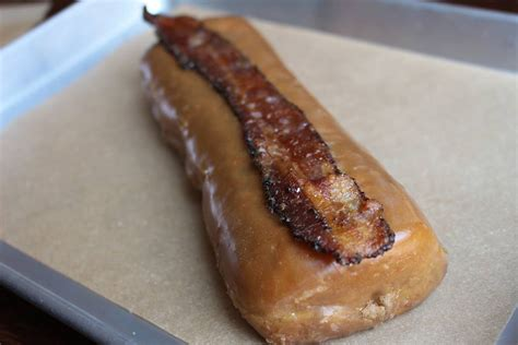 Of The Best Bacon Blogs by The Best In Bacon Check Wttw