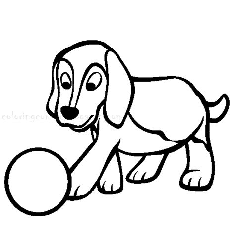 beagle dog coloring page beagles coloring pages