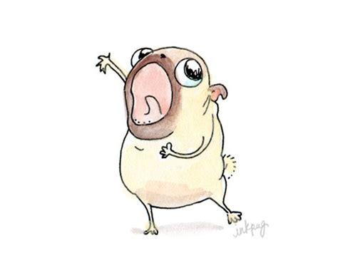 pugs r us pin by shirley shugar on pugs r us